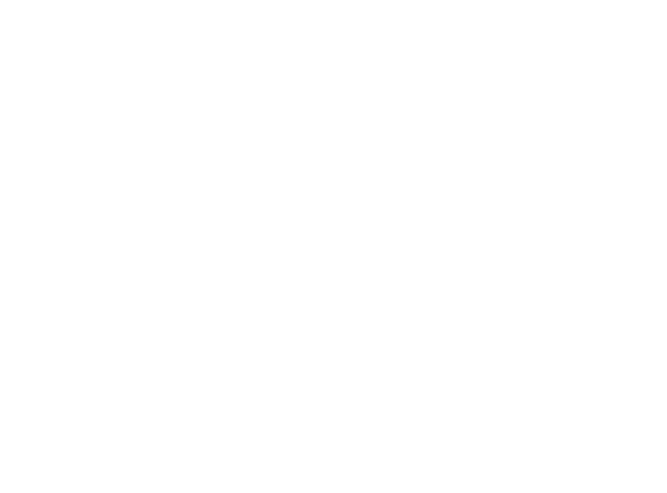 GenEd Curiosity Logo
