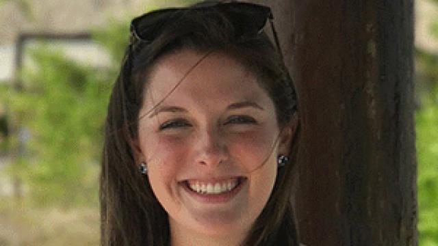 Emily Miller headshot.